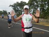 1001119苗栗馬拉松比賽:1001119苗栗馬拉松比賽083.JPG