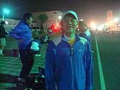 981227嘉義老爺盃馬拉松:DSC08269.JPG