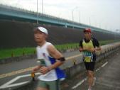 2011金城桐花杯馬拉松2:2011金城桐花杯馬拉松_0725.JPG