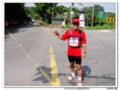 2012北宜超級馬拉松:2012北宜超馬_210.JPG