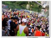 2012北宜超級馬拉松:2012北宜超馬_049.JPG