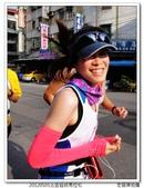 2012北宜超級馬拉松:2012北宜超馬_129.JPG