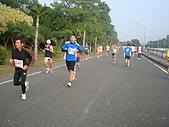 981227嘉義老爺盃馬拉松:DSC08397.JPG