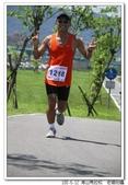 100.6.12海山馬拉松2:1000612海山馬_0715.jpg