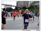 2012北宜超級馬拉松:2012北宜超馬_090.JPG