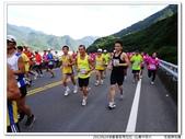 2012.6.24信義葡萄馬-比賽中照片:2012信義葡萄馬-比賽照片_033.JPG