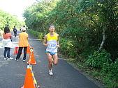 981115桃園全國馬拉松:DSC07799.JPG