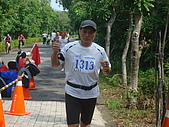 981115桃園全國馬拉松:DSC08025.JPG