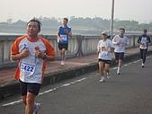 981227嘉義老爺盃馬拉松:DSC08438.JPG