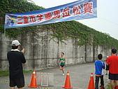 990411三重馬拉松:三重馬_016.JPG