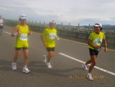 1001119苗栗馬拉松比賽:1001119苗栗馬拉松比賽162.JPG