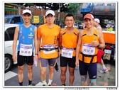 2012北宜超級馬拉松:2012北宜超馬_003.JPG
