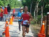 981115桃園全國馬拉松:DSC07881.JPG