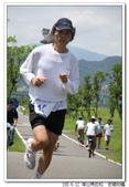 100.6.12海山馬拉松2:1000612海山馬_0716.jpg