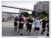 2012北宜超級馬拉松:2012北宜超馬_091.JPG