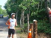 981115桃園全國馬拉松:DSC07862.JPG