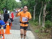 981115桃園全國馬拉松:DSC08060.JPG