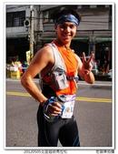 2012北宜超級馬拉松:2012北宜超馬_130.JPG