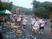 981227嘉義老爺盃馬拉松:DSC08303.JPG