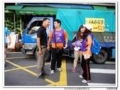 2012北宜超級馬拉松:2012北宜超馬_004.JPG