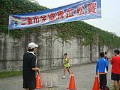 990411三重馬拉松:三重馬_017.JPG