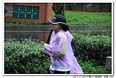 1000327台北大學12小時超馬:1000327台北大學12小時超馬_014.jpg