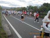 1001119苗栗馬拉松比賽:1001119苗栗馬拉松比賽045.JPG