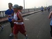 981227嘉義老爺盃馬拉松:DSC08462.JPG
