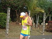 981227嘉義老爺盃馬拉松:DSC08515.JPG