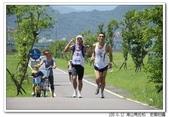 100.6.12海山馬拉松2:1000612海山馬_0717.jpg