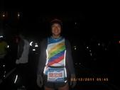 1001202合歡山越野馬拉松:1001202合歡山馬拉松_004.JPG