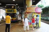 2012香港自由行第二天:2012香港自助旅遊_041.JPG