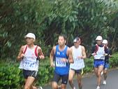 981115桃園全國馬拉松:DSC07776.JPG