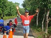 981115桃園全國馬拉松:DSC08044.JPG