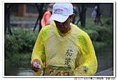 1000327台北大學12小時超馬:1000327台北大學12小時超馬_105.jpg