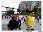 2012北宜超級馬拉松:2012北宜超馬_092.JPG
