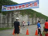 990411三重馬拉松:三重馬_018.JPG