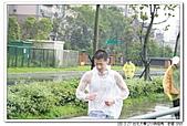 1000327台北大學12小時超馬:1000327台北大學12小時超馬_174.jpg