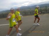 1001119苗栗馬拉松比賽:1001119苗栗馬拉松比賽163.JPG