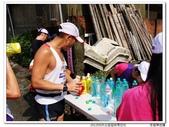 2012北宜超級馬拉松:2012北宜超馬_179.JPG