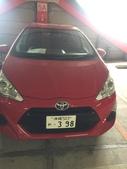 沖繩自駕:49896389_2520186767995964_8327968245806006272_n.jpg
