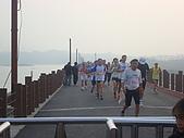 981227嘉義老爺盃馬拉松:DSC08373.JPG