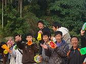 981227嘉義老爺盃馬拉松:DSC08421.JPG