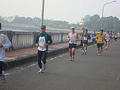 981227嘉義老爺盃馬拉松:DSC08439.JPG