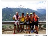 2012.6.24信義葡萄馬-比賽中照片:2012信義葡萄馬-比賽照片_569.JPG