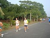 981227嘉義老爺盃馬拉松:DSC08398.JPG