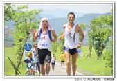 100.6.12海山馬拉松2:1000612海山馬_0718.jpg