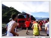 2012.6.24信義葡萄馬-比賽中照片:2012信義葡萄馬-比賽照片_035.JPG