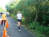 981115桃園全國馬拉松:DSC07800.JPG