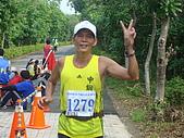 981115桃園全國馬拉松:DSC08010.JPG